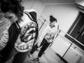 hip-hop_grandi_04-960x639