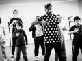 hip-hop_piccoli_04-960x540