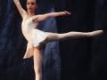 danzart_08561