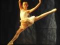 danzart_2