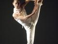 danzart_07635