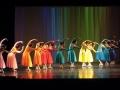 danzart_08089