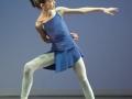 danzart_08886